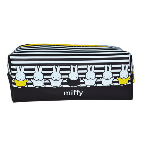 Miffy Pencil Case Miffy Pencil Case