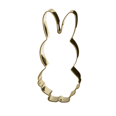 Miffy Large Cookie Cutter