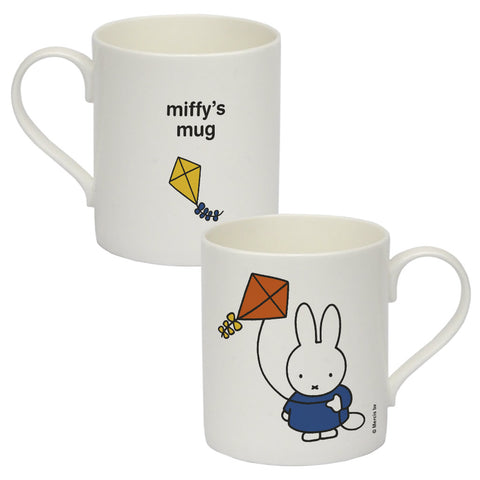 Personalised Bone China Mugs