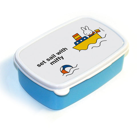 Personalised Lunchboxes