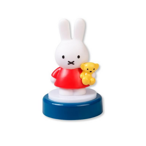 Miffy 3D Night Light