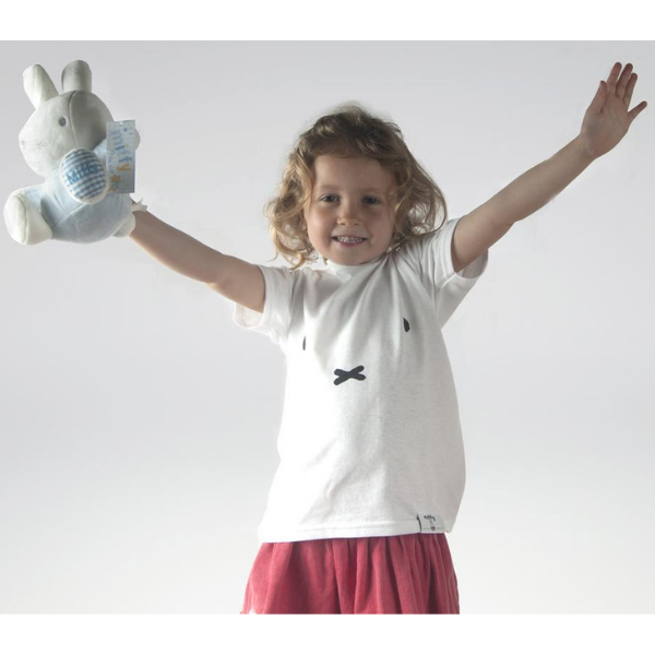 Miffy Kids T-Shirt