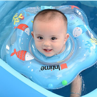 Baby Neck Floatie