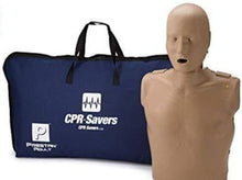 Load image into Gallery viewer, Prestan - CPR Training Manikin