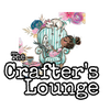 The Crafter's Lounge
