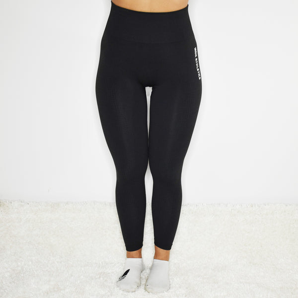 Flawless Seamless - Leggings