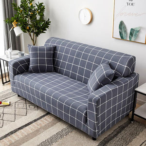 2019 Best Seller-Universal  Stretchable Sofa Cover