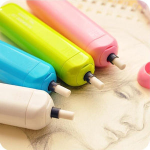 PREMIUM ELECTRIC ERASER