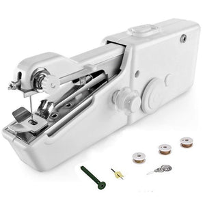 MiniSewing - Portable Sewing Machine
