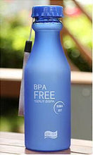 Load image into Gallery viewer, BPA Free Bottle