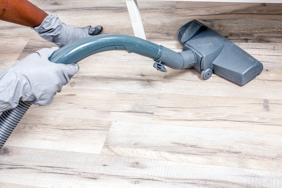 We connect clients with expert cleaners in their local areas, Bracknell, Wokingham, Ascot