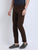 JDC Casual Solid Trouser - Brown