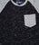 JDC Boy's Block Solid T-Shirt