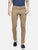 JDC Casual Solid Trouser-Light Olive