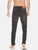 MEN'S BLACK FADED SLIM FIT JEAN