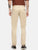 JDC Casual Solid Trouser-Khaki