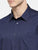 JDC Formal Solid shirts-Blue