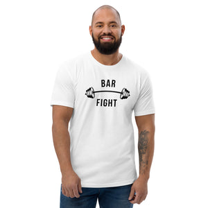 Bar Fight T-Shirt