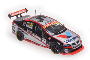 Holden VE Commodore V8 Supercar
