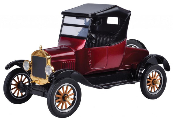 Ford Model T Soft Top Runabout