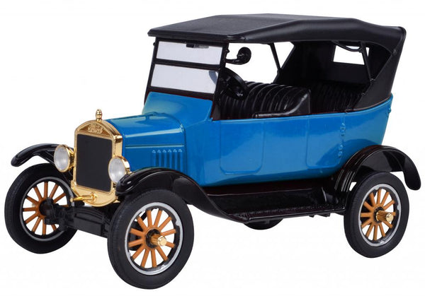 Ford Model T Touring Soft Top