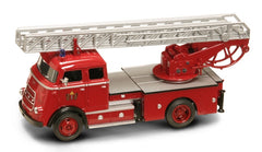 1962 DAF A 1600 Fire Engine