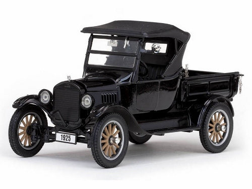 1925 Ford Model T Roadster Pick Up