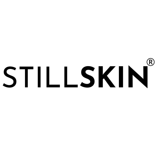 Still skin beauty products