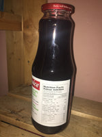 Pomegranate Juice 1 L