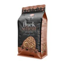 Regular Buckwheat (BROWN) 800g