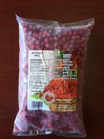 Frozen Red Currant 908g