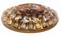 Magic Hazelnut Assortment 625g