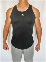 Warrior Stringer Tank