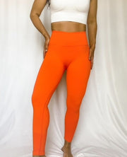 Women's VIP Leggings Club