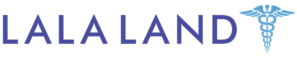 Lalaland – Production & Design