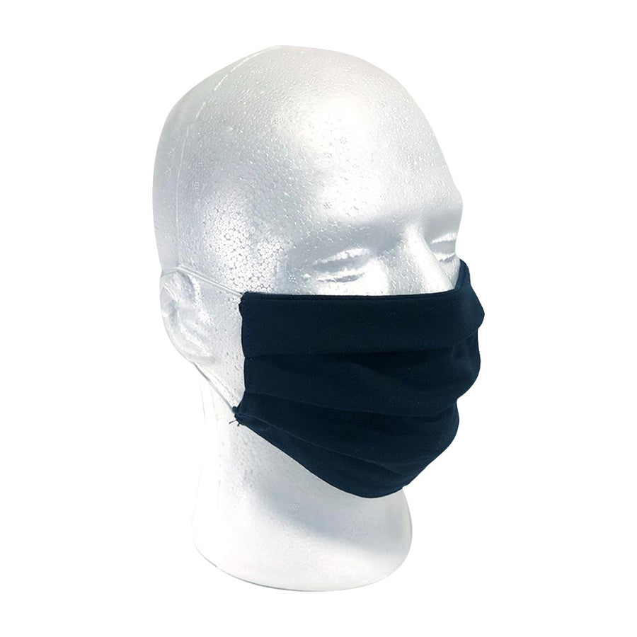 Cotton Surgical Mask ( 3 Units)