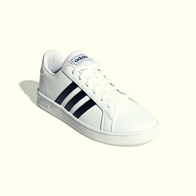ADIDAS UOMO GRAND COURT BASE