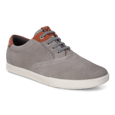 ECCO COLLIN 2.0  WARM GREY