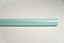 Super Gloss Pearl Crystal Blue - Inozetek USA