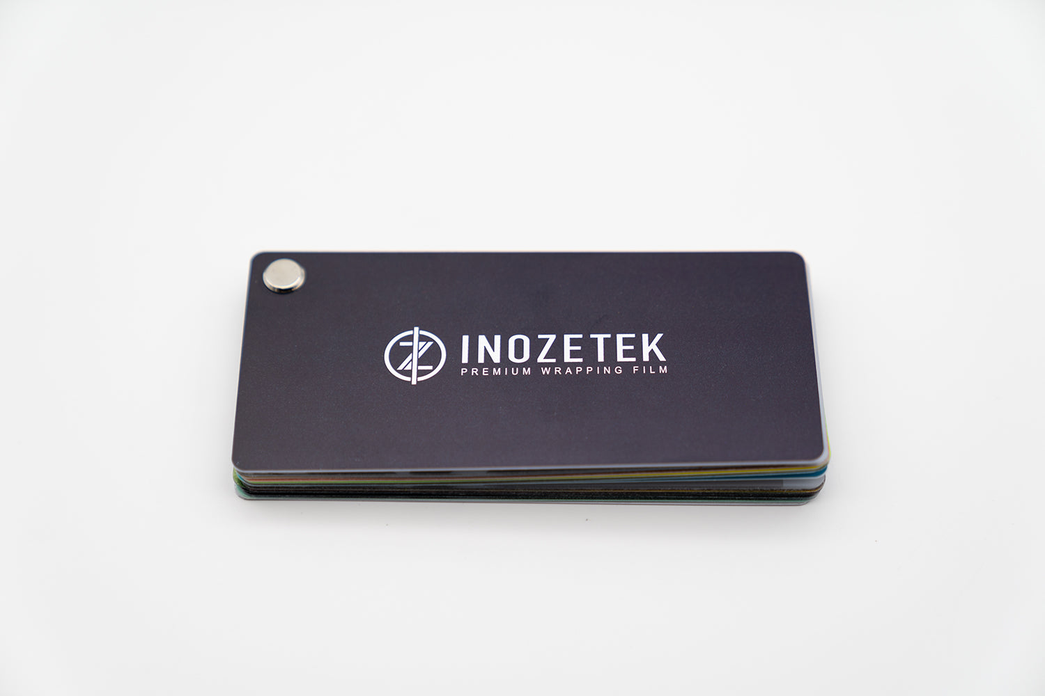 Sample Bundle - Inozetek USA