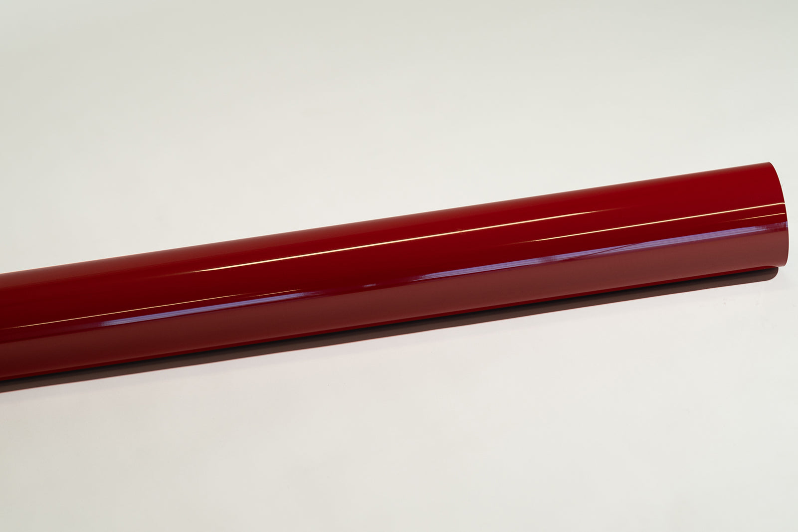 Super Gloss Blood Red - Inozetek USA