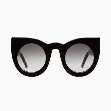 Unique High Fashion Sunglasses | Stylish Sunglasses For Women | Wolves