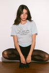 Get Your Shit Together vintage 70's graphic t-shirt for women by TKG