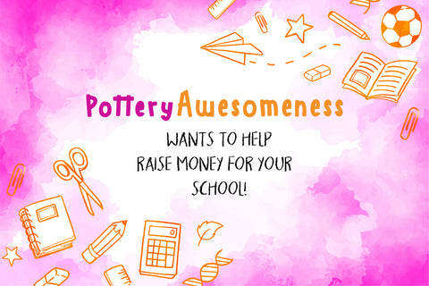 Pottery_Awesomeness_School_Fundraising_image