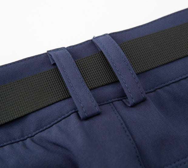 """Explorer"" Water Resistant Summer Pants"