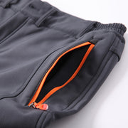 "Northbound Gear ""Adventure"" Water Resistant Pants"