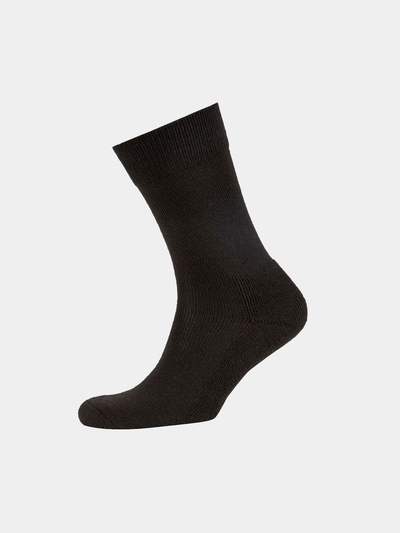 Northbound Gear™ 100% Waterproof Breathable Socks