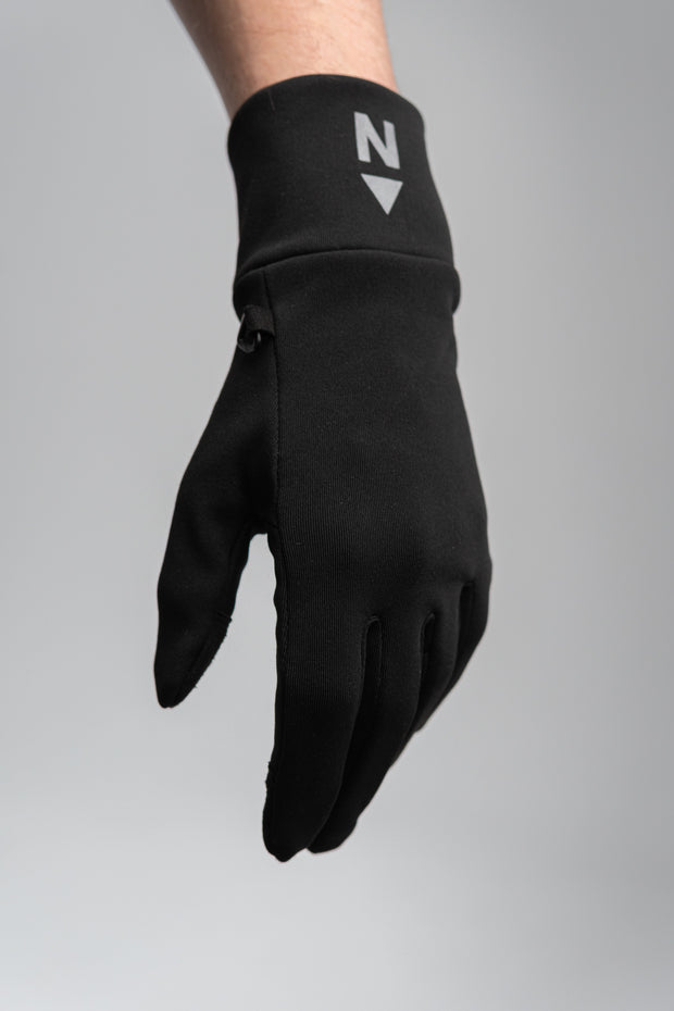 """Defender"" 3-in-1 Glove System with Touchscreen"
