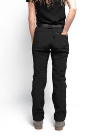 "Northbound Gear™ Womens ""Adventure"" Water Resistant Pants"