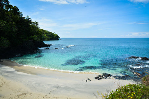 Snorkeling and Diving in Coiba